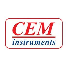 cem-instruments-logo