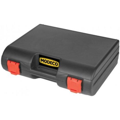 Kofer za alat plastični 400x320x120 mm MODECO