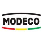 modeco-300x225