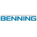 Benning_Web