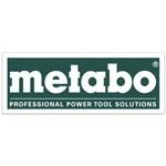 Metabo Logo-500x500