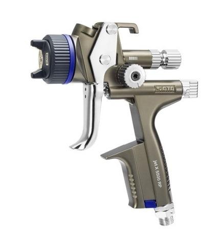Pištolj za farbanje Sata Jet X 5500 RP/HVLP