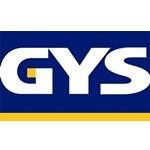 gys-logo-1